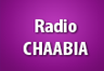 Radio dzair echaabia